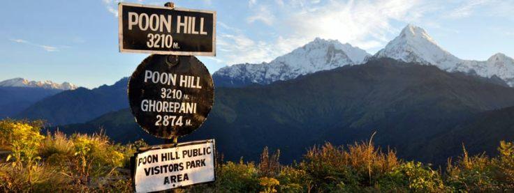 ghorepani-poonhill-trek.jpg